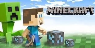 Minecraft Global CD Key   Kinguin