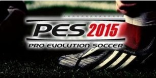 Pro Evolution Soccer 2015 Steam CD Key | Kinguin
