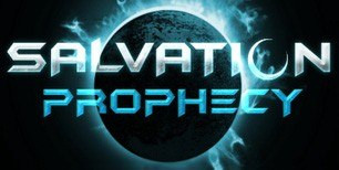 Salvation Prophecy Steam CD Key | Kinguin