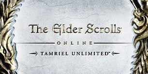 The Elder Scrolls Online: Tamriel Unlimited Bethesda Key   Kinguin