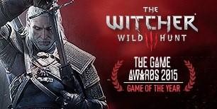 The Witcher 3: Wild Hunt GOG CD Key   Kinguin