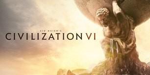 Die größte Zivilisation erbauen | Kinguin