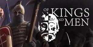 Third-Person-Multiplayerspiel | Kinguin