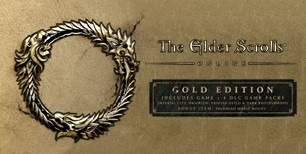 The Elder Scrolls Online Gold Edition Digital Download CD Key | Kinguin