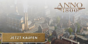 +6% Gutschein: KINGFAMILY | Kinguin