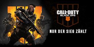 Call of Duty: Black Ops 4 Uncut EU Battle.net CD Key | Kinguin