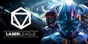 Multiplayer-Zukunfts-Actionsport | Kinguin