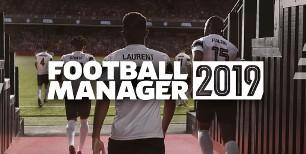endlich mit Bundesliga-Lizenz | Kinguin