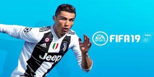 FIFA 19 Origin CD Key | Kinguin