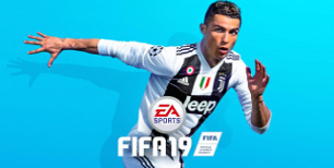 FIFA 19 VORBESTELLUNG Origin CD Key | Kinguin
