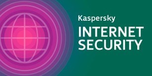 Kaspersky Internet Security Multi-device 2016 EU Key (1 Year / 3 Devices) | Kinguin