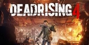 Zombie-Open-World-Spiel | Kinguin