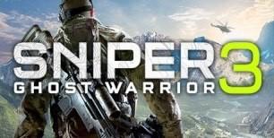 Sniper Ghost Warrior 3 - Season Pass DLC Steam CD Key | Kinguin