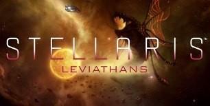 Support-Leviathan-Skin-Pack | Kinguin