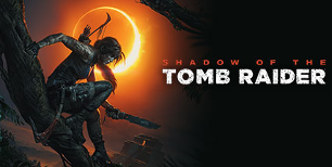 Shadow of the Tomb Raider + VORBESTELLUNGSBONUS Steam CD Key | Kinguin