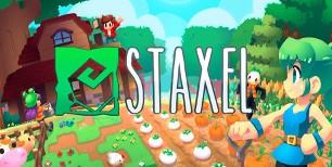 Landwirtschafts-Sandbox Spiel | Kinguin