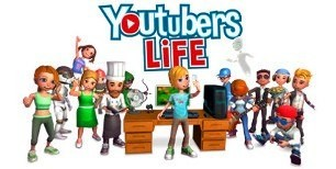 Youtubers Life Steam Gift | Kinguin