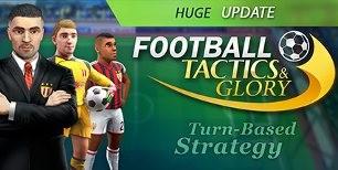 Fußball-Management-Spiel | Kinguin