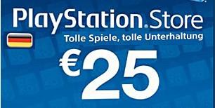 PlayStation Network-Guthaben  | Kinguin