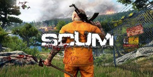 multiplayer open world  | Kinguin