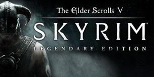 The Elder Scrolls V: Skyrim Legendary Edition Steam CD Key   Kinguin
