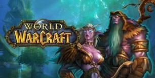 World of Warcraft EU Battle.net CD Key | Kinguin