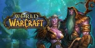 World of WarCraft Battlechest 5.0 EU + 30 Tage (PC/MAC) | Kinguin
