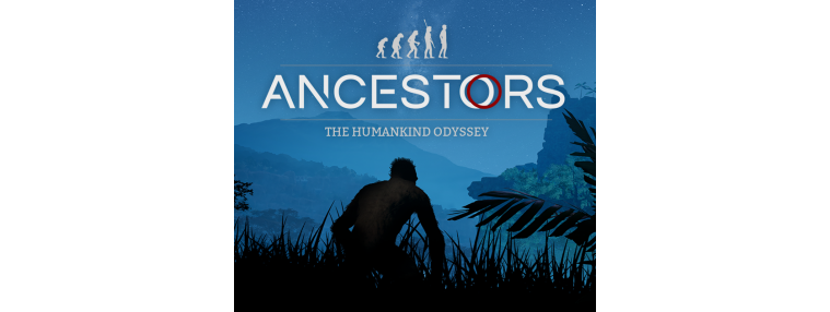 Ancestors: The Humankind Odyssey VORBESTELLUNG Steam CD Key | Kinguin