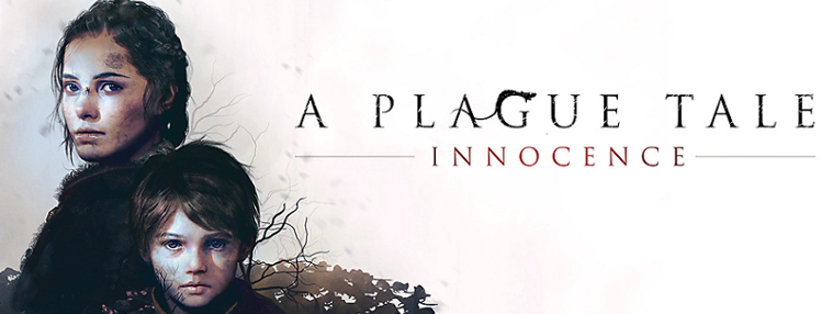 A Plague Tale: Innocence Steam CD Key | Kinguin