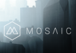 Mosaic Steam CD Key