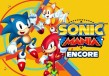 Sonic Mania - Encore DLC Steam CD Key