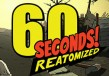 60 Seconds! Reatomized EU Steam Altergift
