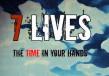 7 Lives Steam CD Key