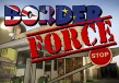 Border Force Steam CD Key