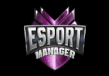 ESport Manager Steam CD Key