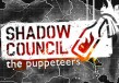 Shadow Council: The Puppeteers Steam CD Key