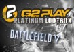 G2PLAY.NET Lootbox Platinum