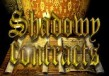 Shadowy Contracts Steam CD Key