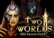 Two Worlds II: Velvet Edition Steam CD Key