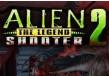 Alien Shooter 2: The Legend EU Steam Altergift