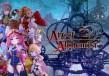 Arc of Alchemist US Nintendo Switch CD Key