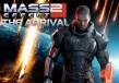 Mass Effect 2 - Arrival DLC US PS3 CD Key