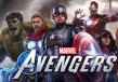 Marvel's Avengers EU Steam Altergift