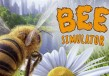 Bee Simulator PRE-ORDER EU Epic Games CD Key
