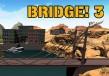 Bridge! 3 Steam CD Key