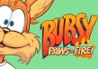 Bubsy: Paws on Fire! EU PS4 CD Key