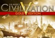 Sid Meier's Civilization V Gold Edition Steam CD Key