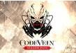 Code Vein -  Season Pass Steam CD Key