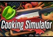 Cooking Simulator EU (without CH, HR, RS) Steam Altergift
