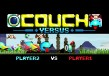 COUCH VERSUS Steam CD Key